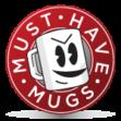 MustHaveMugs